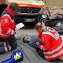 Deutsches Rotes Kreuz 1