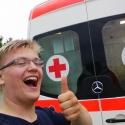 Deutsches Rotes Kreuz 3