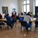 Kulturraum Neustadt 2