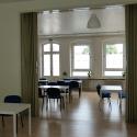 Kulturraum Neustadt 3