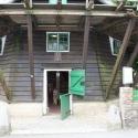 Speicherhaus Bergmühle 4