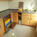 Sponte Nord Küche 1