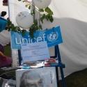 Unicef 3
