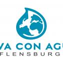 Logo_by_VcA_Fl