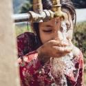 Projekte_Nepal_by_Melanie_Haas