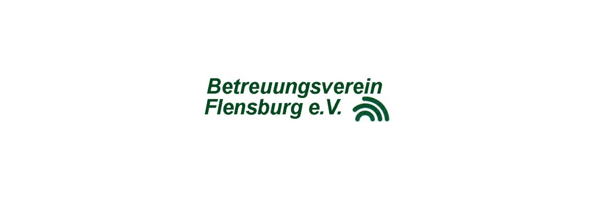 Logo Betreuungsverein Flensburg e.V